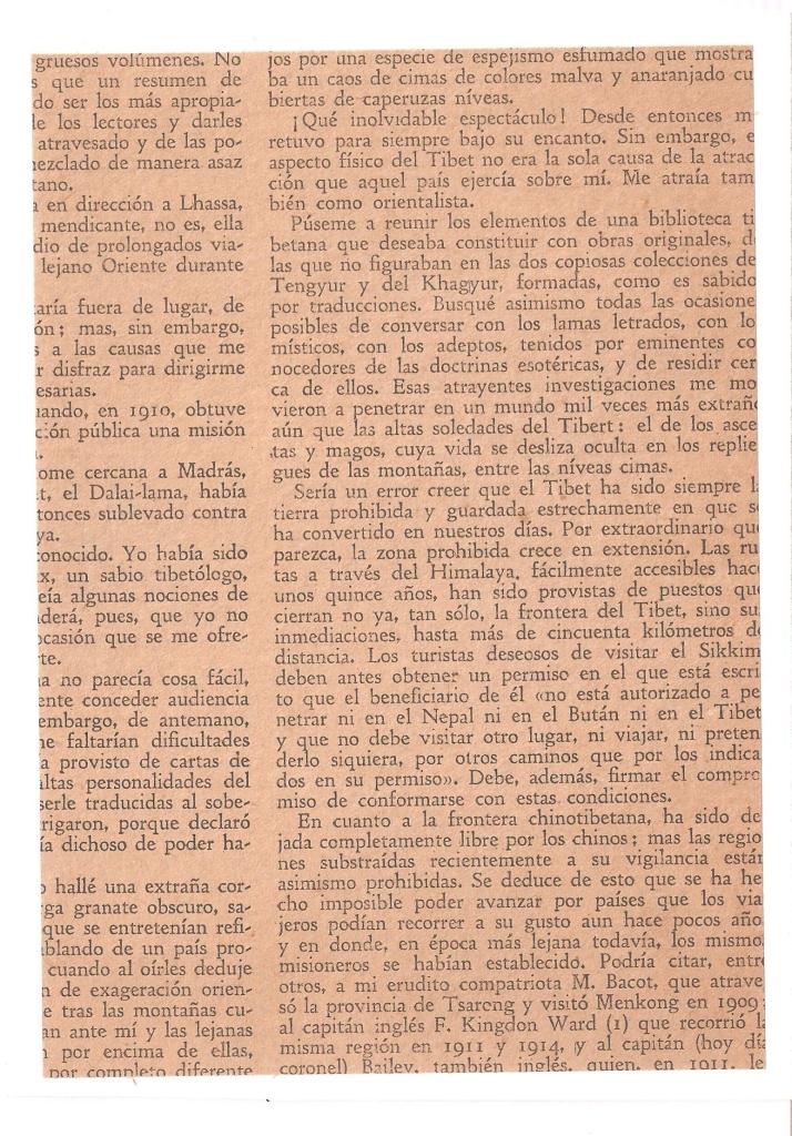 LUCIA TORRES - Instantes en la «VIDA» 13 – Litografía 18x13cm – Año 2018