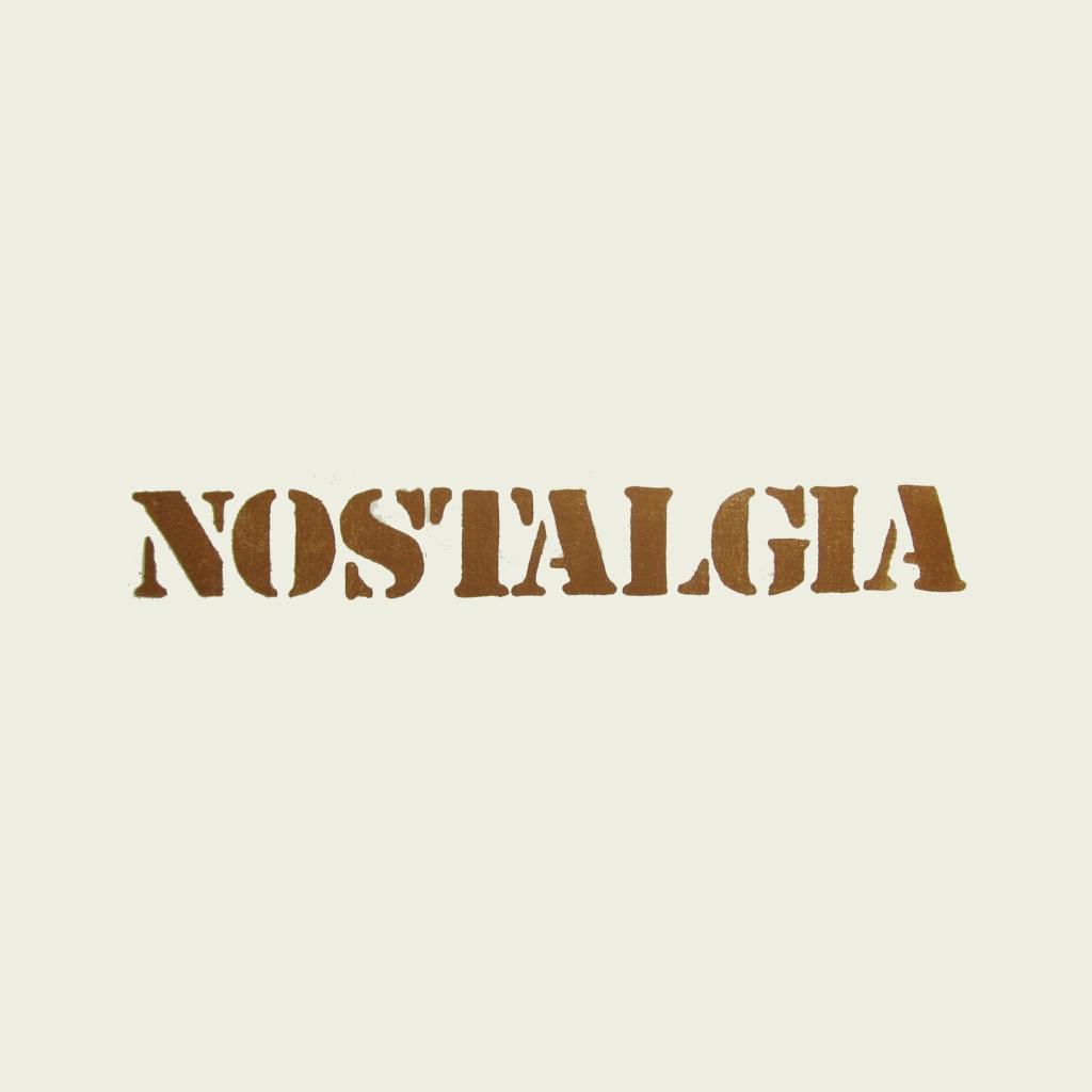 LUCIA TORRES «Migrante» 11 - Litografía en Poliester 30x30cm - Año 2013