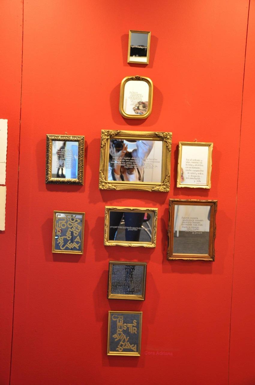 EL+LA «AE ARTE ESPACIO Almacén de Arte» 6° Edición - Espacio Darwin, Hipódromo de San Isidro